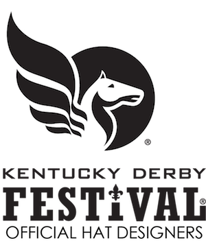 kyderbyfestival-bw-off.hatdesigners.png