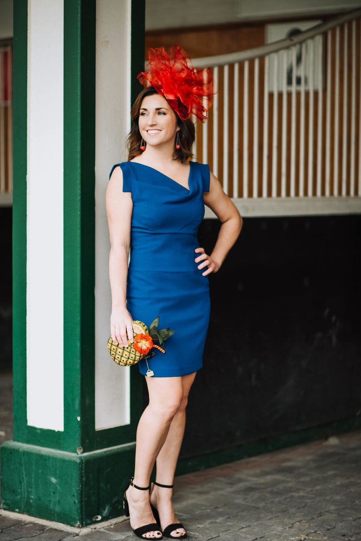 Style Blueprint Louisville (April 2018)