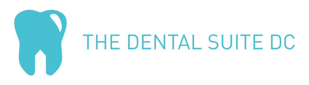 Dental Suite DC