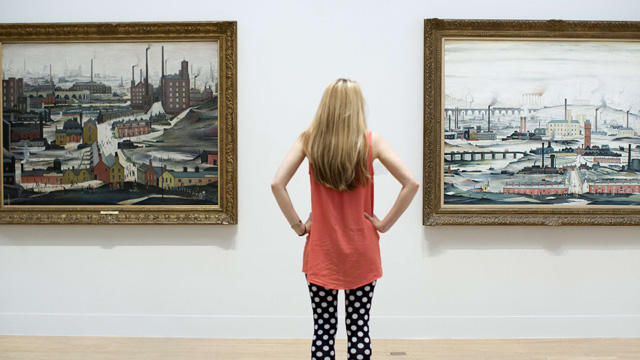 lowry-exhibition-at-tate-britain.jpg