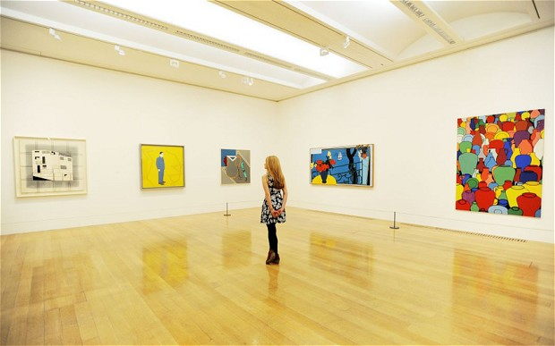 caulfield-exhibition-general-view-at-tate-britain.jpg