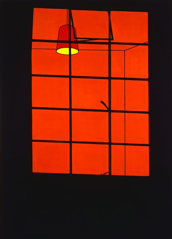caulfield-window-at-night-1969-private-collection.jpg