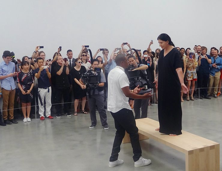marina-abramovic-with-jay-z.jpg