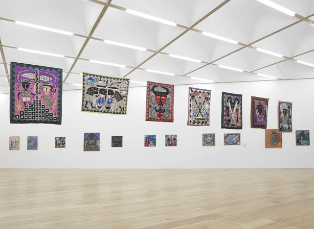 nottingham-contemporary-exhibition-view-of-haiti-vodou-flags.jpg