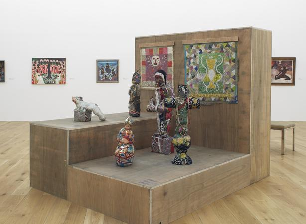 nottingham-contemporary-exhibition-view.jpg
