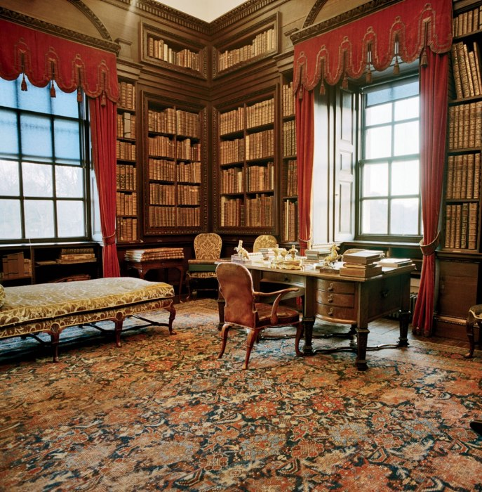 houghton-hall-library.jpg