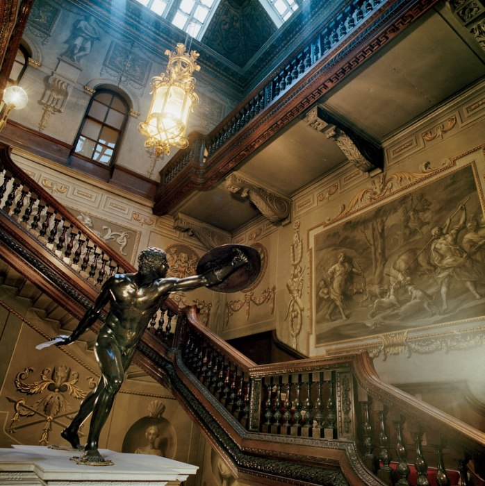 houghton-hall-great-staircase.jpg