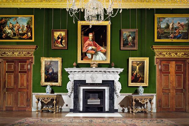 houghton-hall-carlo-maratta-room.jpg