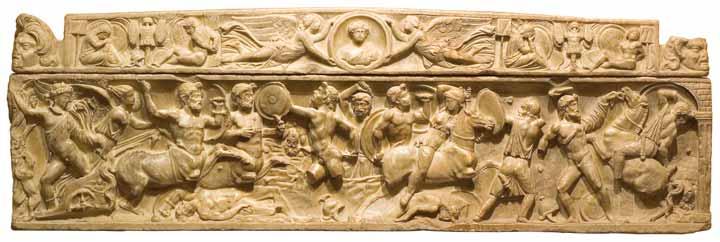 cortona-sarcophagus.jpg