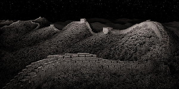 kung-great-wall-2011.jpg