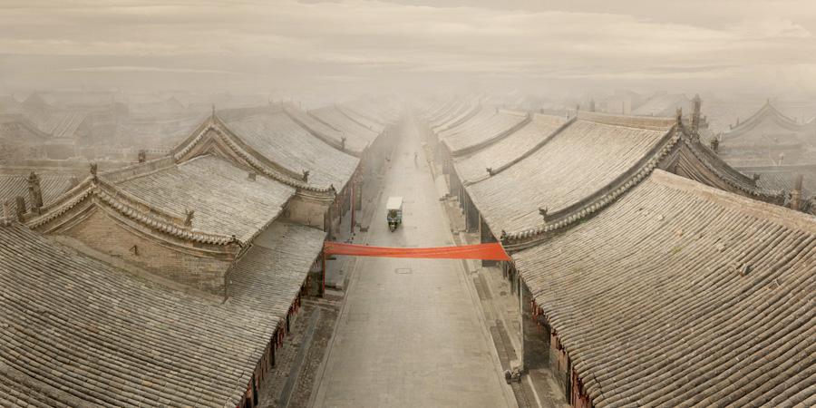 kung-pingyao-2012.jpg