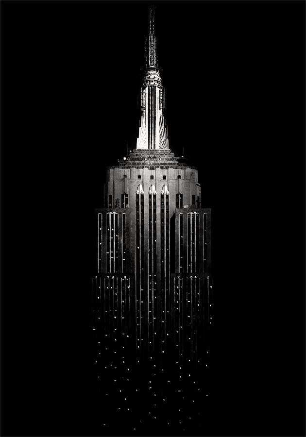 kung-empire-state-building-new-york-2009.jpg