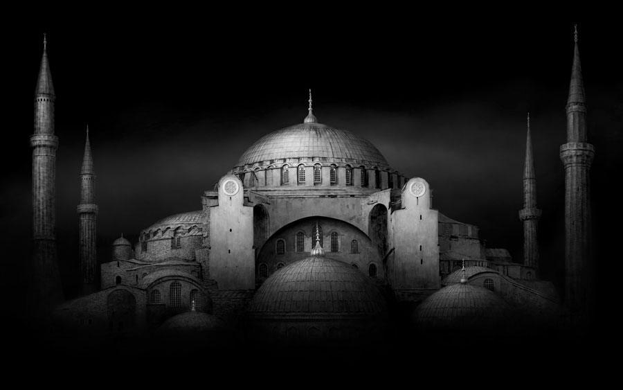 kung-aya-sofia-istanbul-2011.jpg