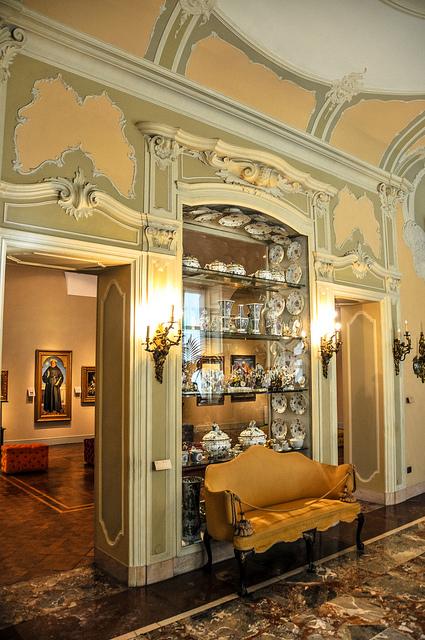 poldi-pezzoli-museum-interior-img3.jpg