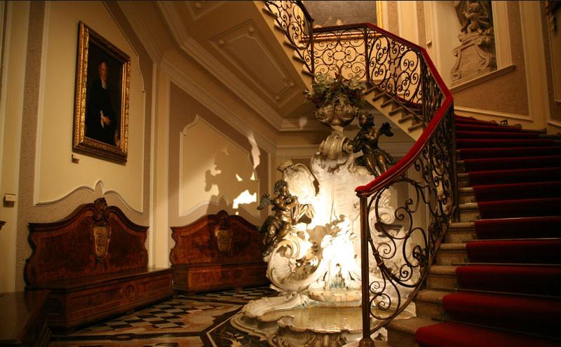 poldi-pezzoli-museum-interior-img2.png