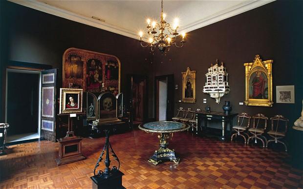 poldi-pezzoli-museum-interior-img1.jpg