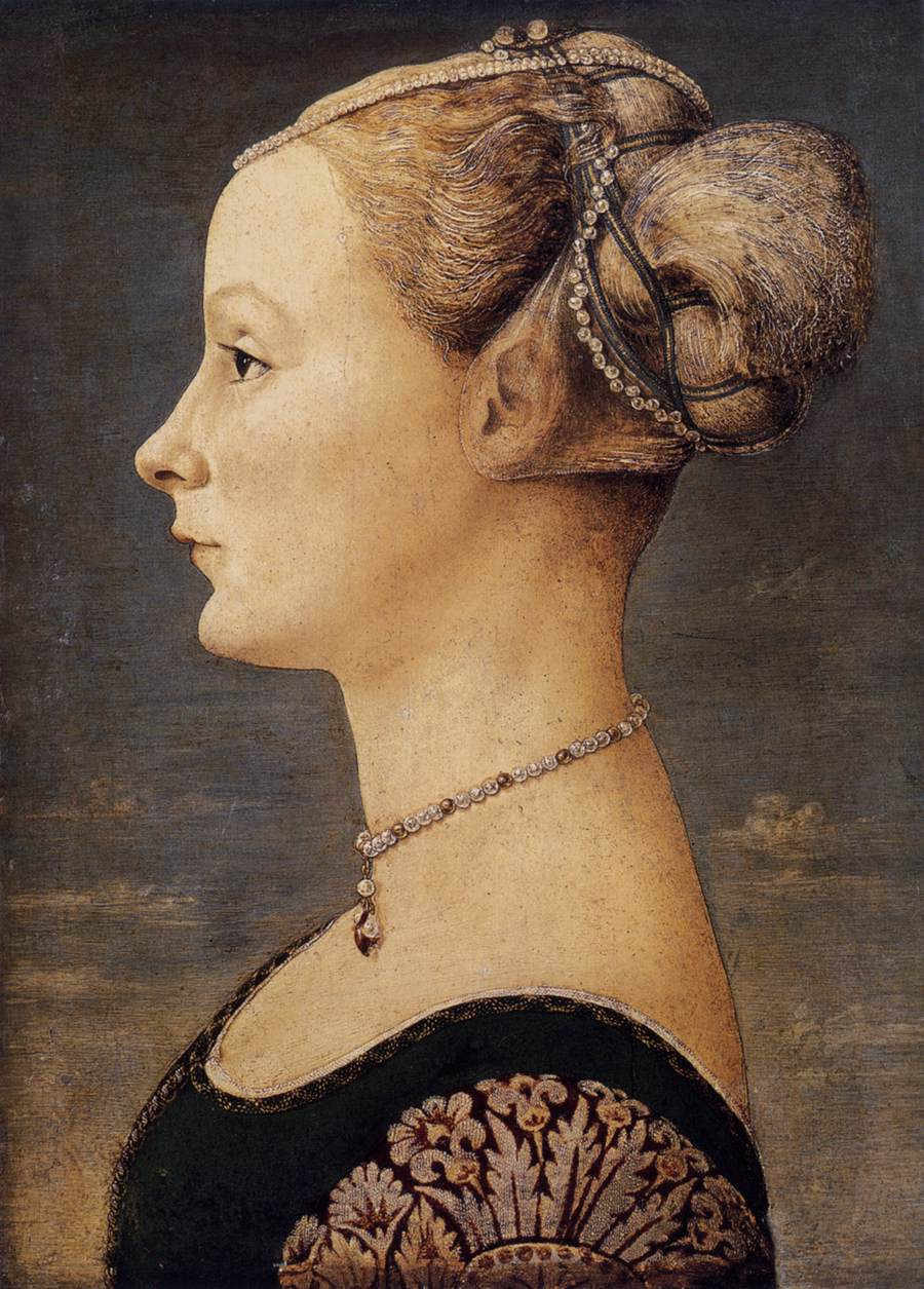pollaiolo-portrait-of-a-woman.jpg