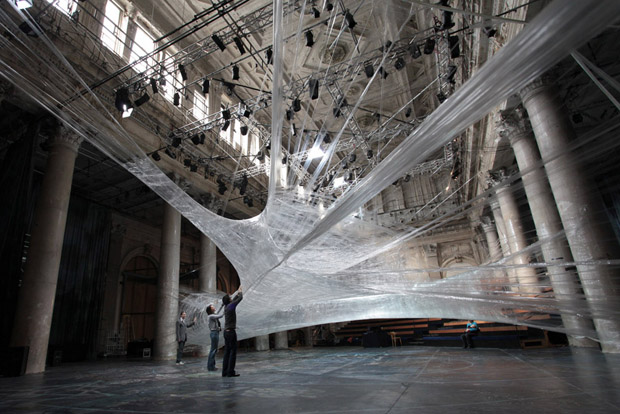packing-tape-spiderweb-installation-img1.jpg