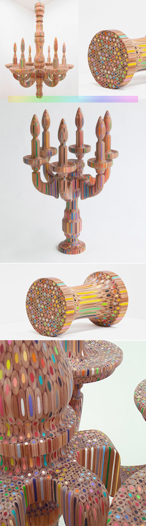 takafumi-yagi-colored-pencil-sculptures-1.jpg