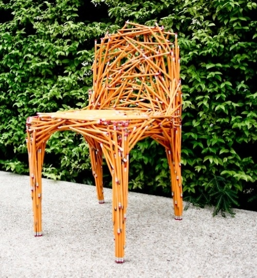anon-pairot-pencil-chair.jpg
