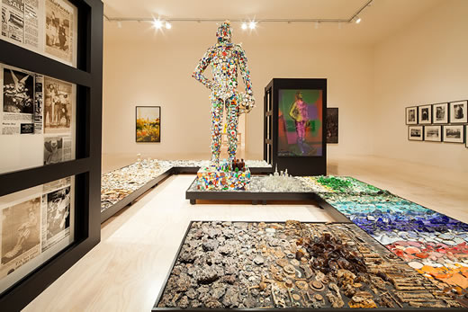 mikekelley_john-glenn-1_at-moma-ps1.jpg