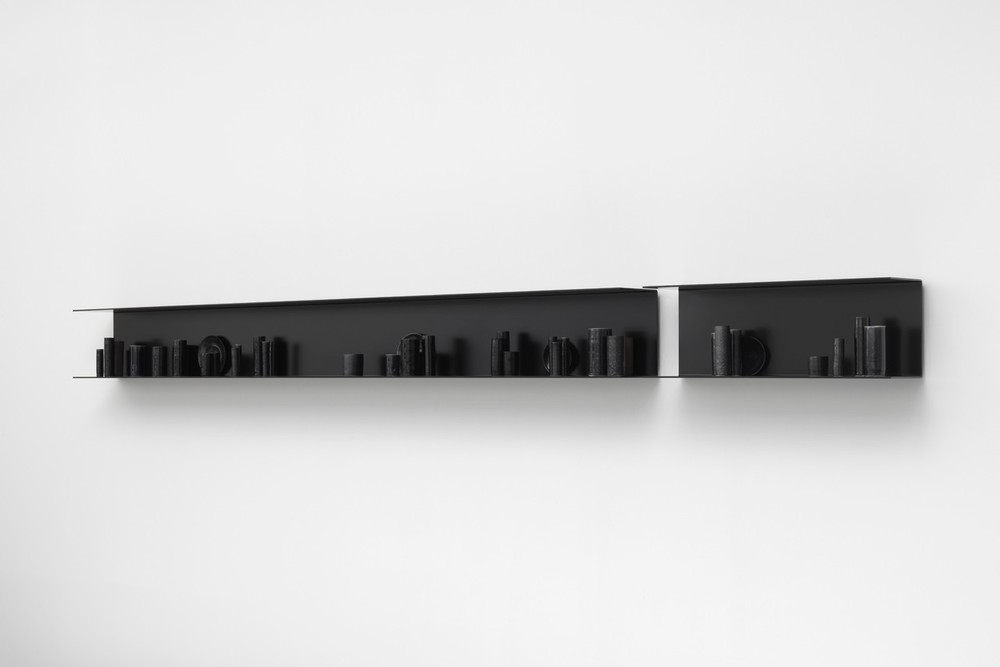 edmund-de-waal-i-am-their-music-2013.jpg