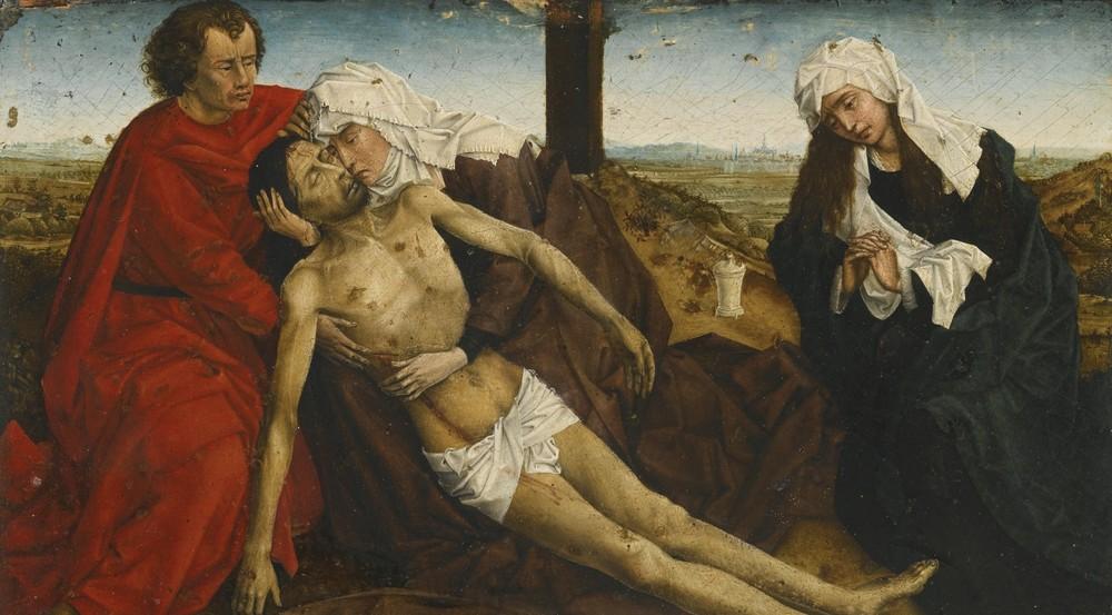 van-der-weyden-the-pieta-e1386263592893.jpg