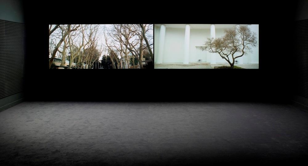 steve-mcqueen-giardini-2009-film-still.jpg