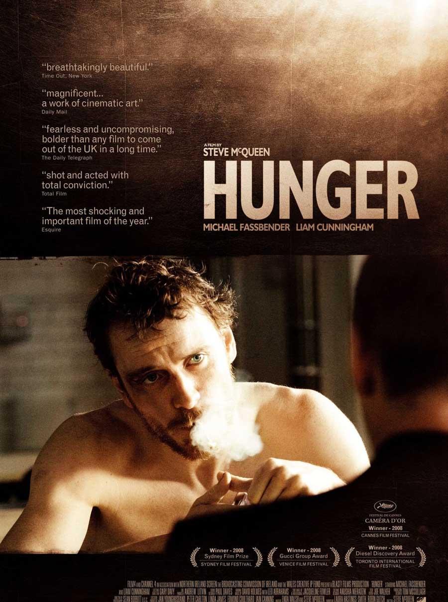 hunger-poster.jpg