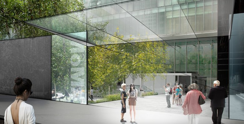 moma-proposed-new-entrance.png