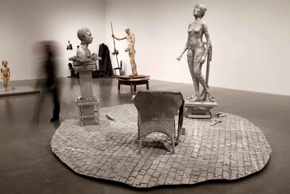 pawel-althamer-sculptures.jpg