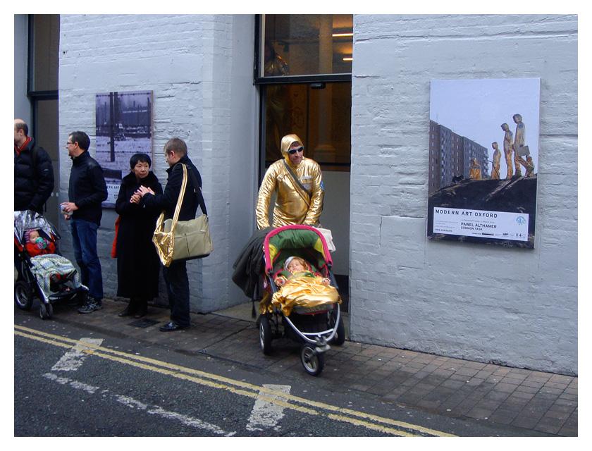 pawel-althamer-at-modern-art-oxford-2009.jpg