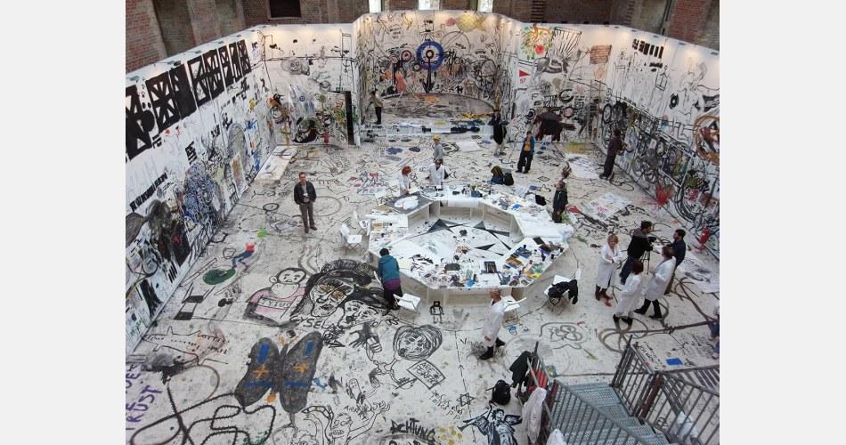 pawel-althamer-draftsmens-congress-2012-berlin-biennale-after.jpg