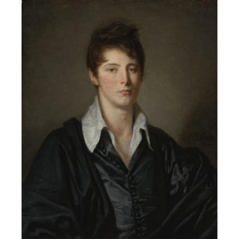greuze-portrait-florentius.jpeg