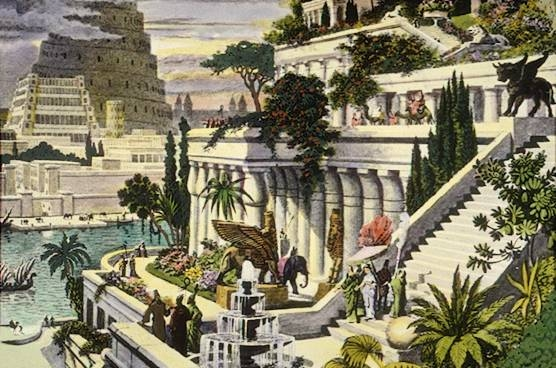 hanging_gardens_of_babylon-by-martin-heemskerck.jpg