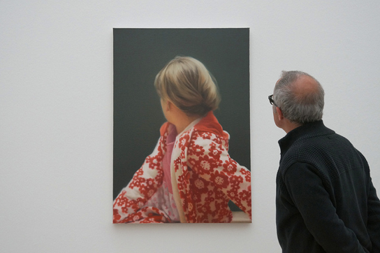 gerhard-richter-at-fondation-beyeler.png