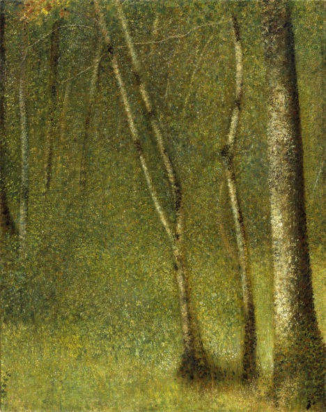 georges-seurat-the-forest-at-pontaubert-1881.jpg