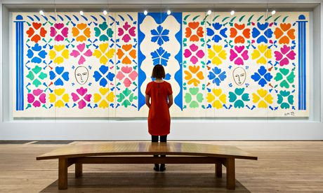 henri-matisse-large-decoration-with-masks-1953.jpg
