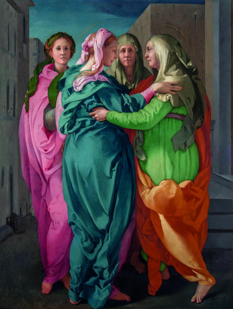 pontormo-visitation-circa-1528-1529.jpg