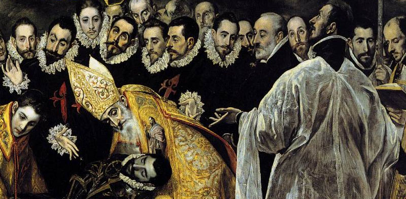 el-greco-burial-of-the-count-of-orgaz-detail.jpg