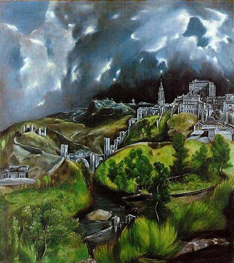 el-greco-view-of-toledo.jpg