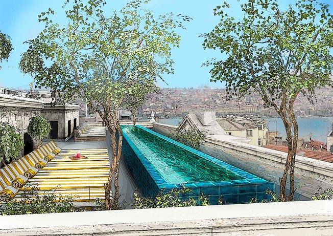 soho-house-istanbul-corpi_roof_pool.jpeg