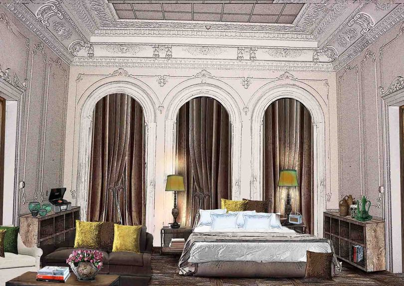 soho-house-istanbul-bedroom.jpg