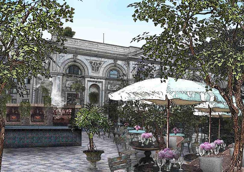 soho-house-istanbul-club_terrace.jpg
