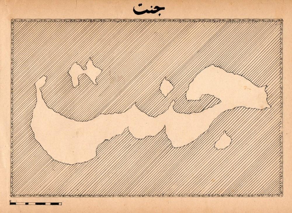 map-of-cennet-island.jpg