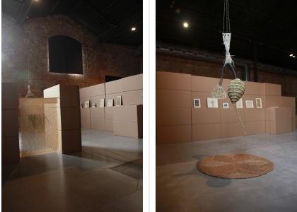 iz-oztat-installation-views-from-matadero-madrid-nave-16.png
