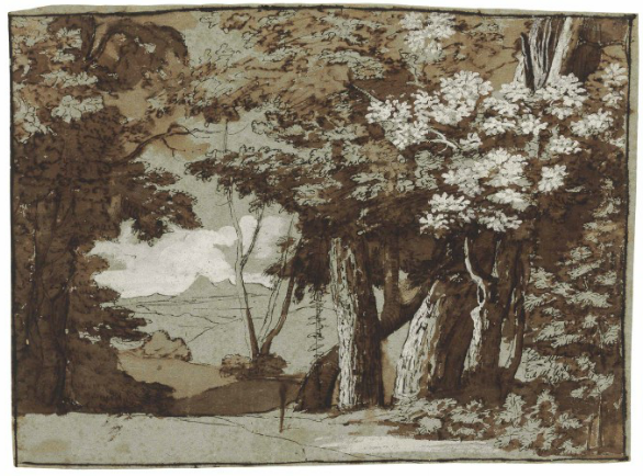 claude-lorrain-a-wooded-landscape-sold-at-christies-new-york-january-2013.png