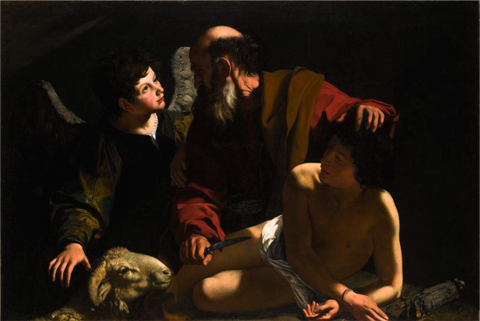 cavarozzi-the-sacrifice-of-isaac-at-sothebys-july-2014.jpg