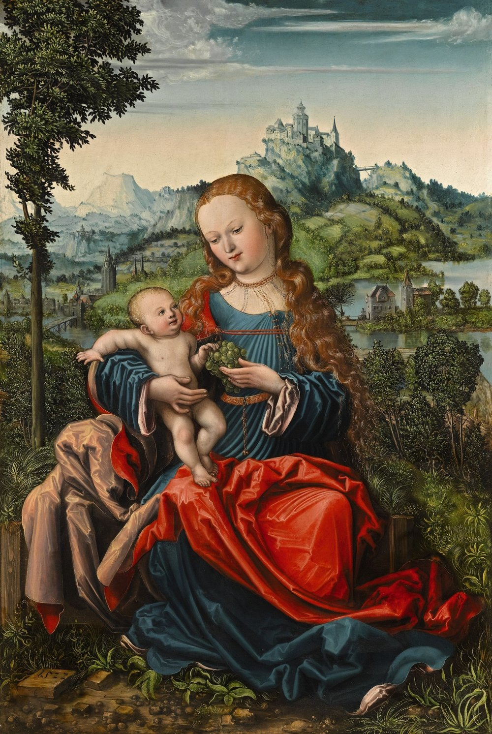 madonna-and-child-on-a-grassy-bank-sold-at-sothebys-london-july-2014.jpg