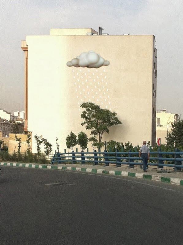 mehdi-ghadyanloo-rain.jpg